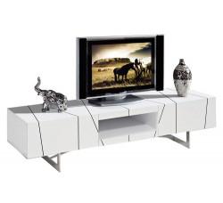 Тумба под телевизор Eleganza Aria V9010