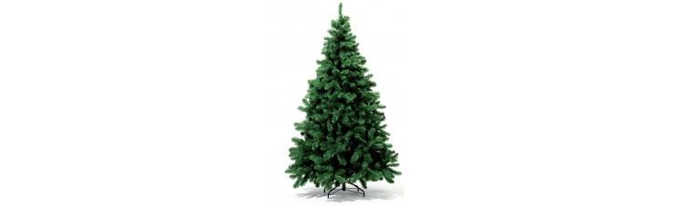 Ель Royal Christmas Dakota Reduced 120 см.