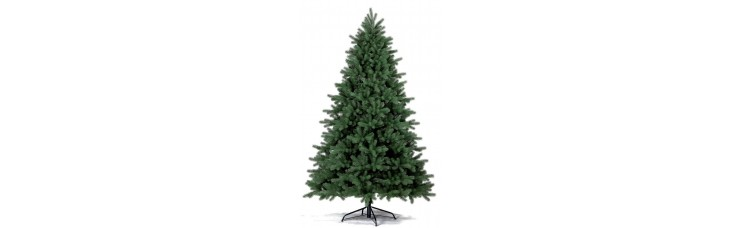 Ель Royal Christmas Georgia Premium 150 см.