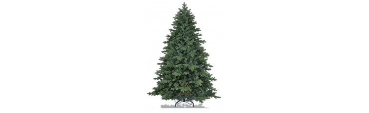 Ель Royal Christmas SPITSBERGEN 150 см.