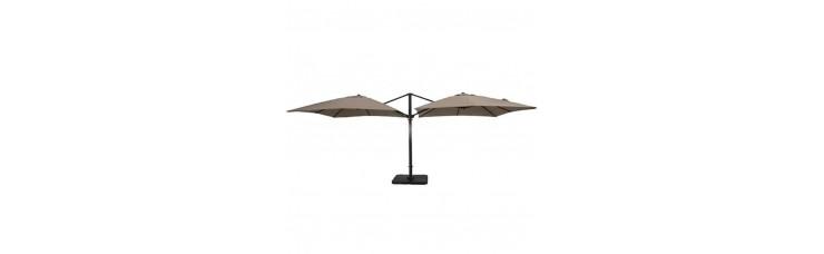 Зонт тент-шатер GardenWay А008