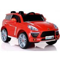 Детский электромобиль Joy Automatic Porsche