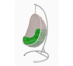 Подвесное кресло Easy White (Изи)