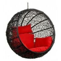 Подвесное кресло Ола (без стойки) 4 цвета