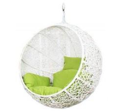 Подвесное кресло Kokos (без стойки) 4 цвета