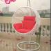 Подвесное кресло Kokos White BS (без стойки)