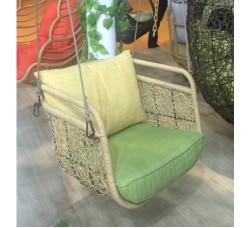 Подвесные кресло-качели Aura