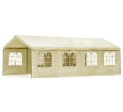 Большой шатер (Green Glade 1093) 4х8м