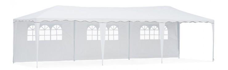 Крыша для шатра Green Glade (1060) 3х9м