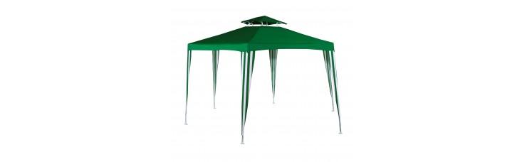 Садовый Тент 1009 (Green Glade)