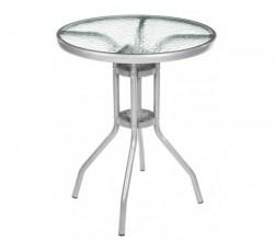 Кофейный столик D60