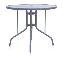 Кофейный столик D90