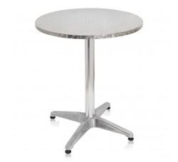 Кофейный столик D60 LFT-3127