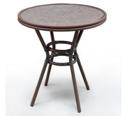 Стол для летнего кафе А1007