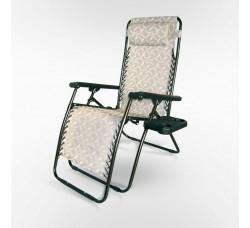Кресло шезлонг-Фея релакс-2