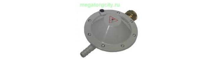 Регулятор давления РДСГ 1-1.2