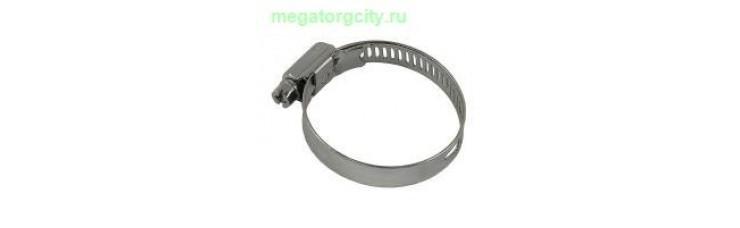Хомут TORK 9мм 12-20