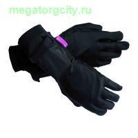 Внутренние перчатки с подогревом Pekatherm разм.M