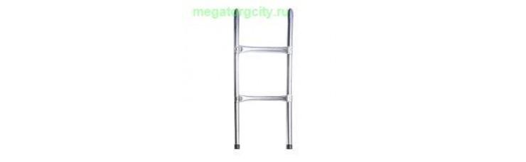 Лестница для 12-14-футовых батутов