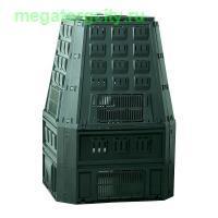 Компостер Prosperplast Evogreen 850л. зеленый