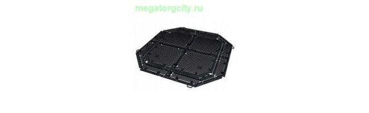 Решетка для основания компостера GRAF Thermo- Eco-King 400-900л