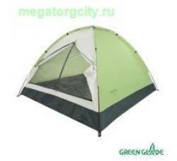 Палатка-шатер Green Glade Kenya 3
