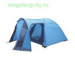 Палатка туристическая Green Glade Tarzan 4 местная
