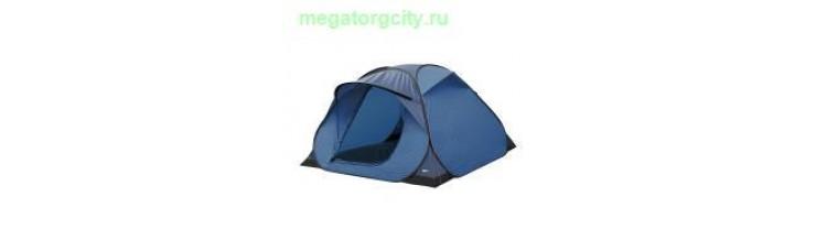 Палатка туристическая High Peak Hyperdome 3 местная