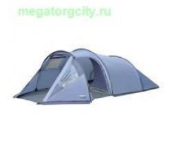 Палатка туристическая High Peak Ikaria 3 местная