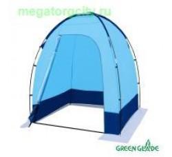 Палатка универсальная Green Glade Ardo