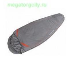 Спальный мешок High Pеак Krypton 1500M