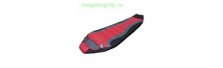 Спальный мешок High Pеак PONCA 300