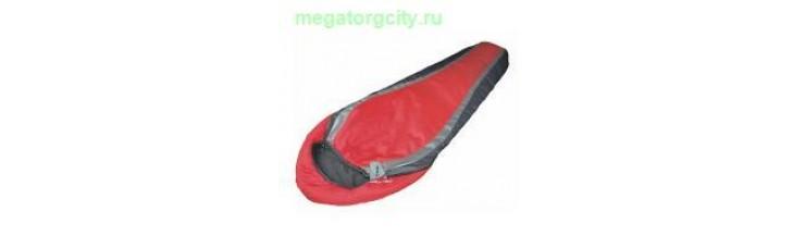 Спальный мешок High Pеак Pak 1000