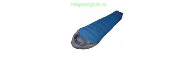 Спальный мешок High Pеак Pak 1600М