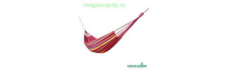 Гамак Green Glade G-042