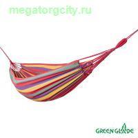 Гамак Green Glade G-045